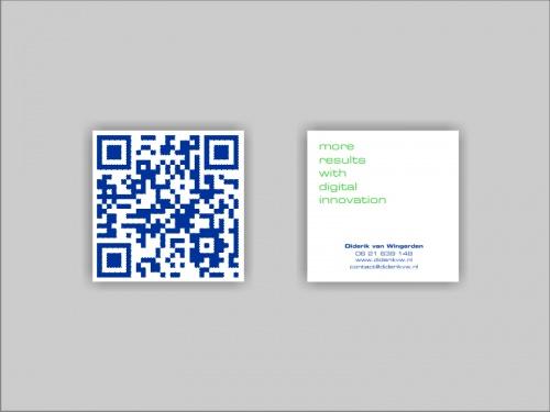 5001-216831-diderik