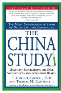 The-China-Study-small