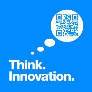 Think-Innovation-Business-Card-front