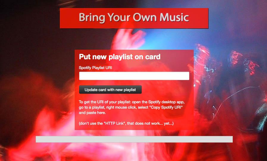 byom-updatecard-screenshot