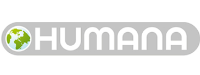 logo-csr-humana