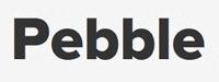 logo-customer-pebble