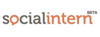 logo-customer-social-intern