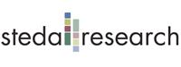 logo-customer-steda-research