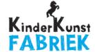 logo-kinderkunstfabriek