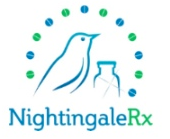 nightingalerx