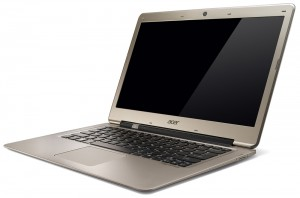 acer-aspire-s3-391