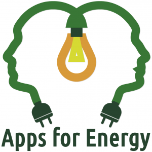 logo-apps-for-energy