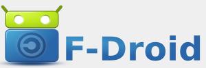 f-droid-logo