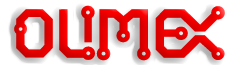 olimex-logo