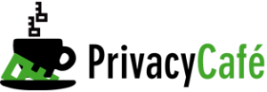 privacycafe-logo