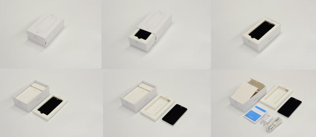 geeksphone-revolution-unboxing